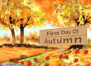 what day does thanksgiving fall on in 2014 happy first day of fall bed mattress sale