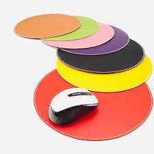 Cetak Mouse Pad cetak dan pesan mousepad murah cepat berkualitas dijakarta hubungi aditya 02192455665