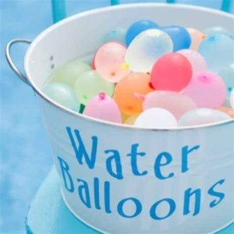 color water balloon fight 62 best the sea theme images on