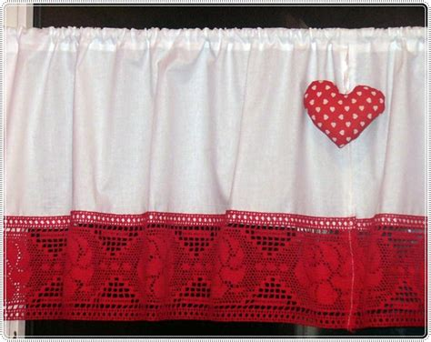 christmas lace curtains 2 curtains shabby chic bistro style folk christmas kitchen