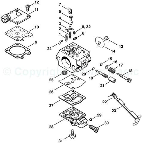 stihl ms 390 parts diagram stihl 250 parts diagram atlas copco 250 parts diagram