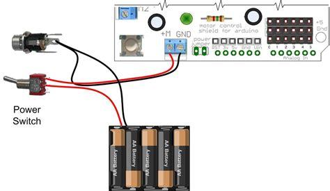 razor mx350 wiring diagram razor pocket mod wiring diagram