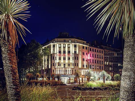 futon düsseldorf alle bedrijven hotel central pagina 18