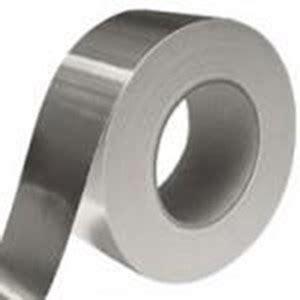 jual isolasi aluminium harga murah surabaya oleh abadi jaya