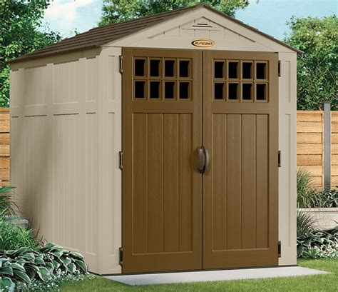 Plastic Shed Sale by Plastic Sheds Top 10 Plastic Sheds For Sale In Uk Reviewed