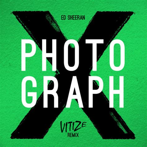 ed sheeran photograph ed sheeran photograph forum dafont com