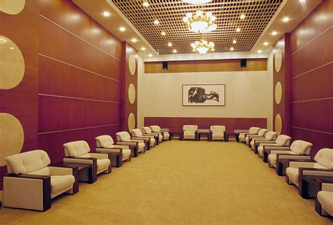 Vip Room Pictures by Vip Room Pazhou Complex Of Facilities