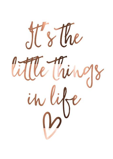 printable quotes pinterest 30 inspiring smile quotes quotes words sayings