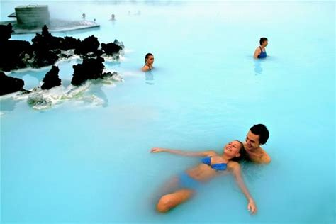 relax at the blue lagoon day tours iceland travel reykjavik excursions blue lagoon tour iceland reviews