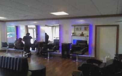 definitions hair beauty salon hair salons  oldham