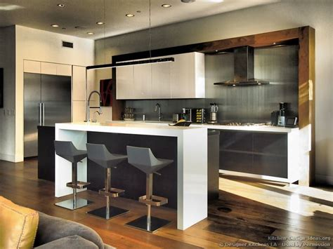 modern kitchen bar 584 best backsplash ideas images on pinterest kitchen