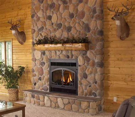 Fireplace Mantels Decor by Modern Homes With Fireplaces Beautiful Fireplace Mantel