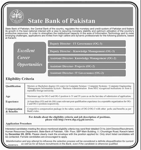 www state bank of pakistan state bank of pakistan published in thenews newspaper on