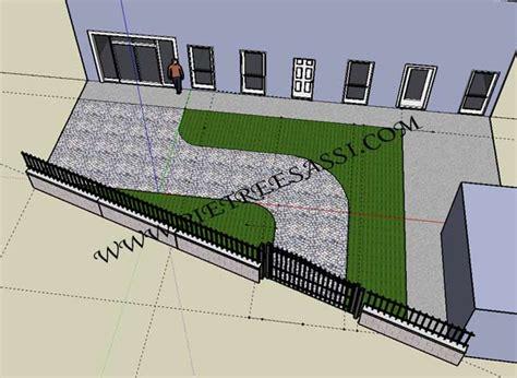 software progettazione giardini 3d progettazione giardini 3d gratis mac