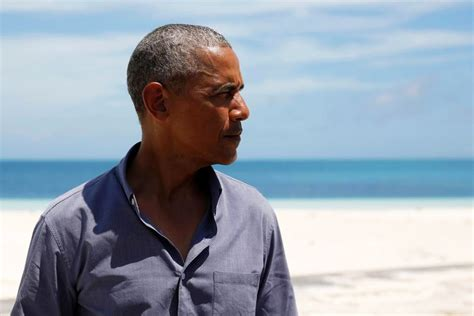 obama island island conservation obama highlights island restoration