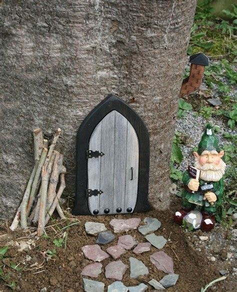 there s a gnome in my home phonetically based poems to engage struggling readers and language learners books 119 best doors images on cottage crafts