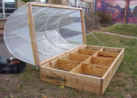 raised garden bed covers 25 best ideas about box garden on pinterest raised