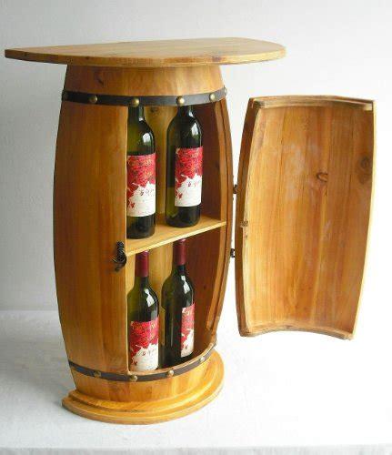 scaffali porta vino tavolo a parete tavolo botte vino 0373 armadietto scaffale