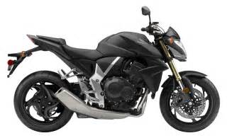 Honda Motor Cycle 2012 Honda Motorcycles Photo Gallery Autoblog