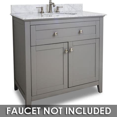 large bathroom vanities large bathroom vanities hardware resources shop van086