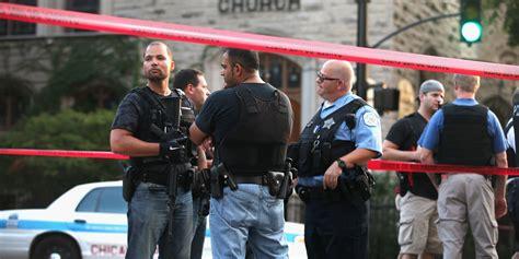 Arrest Records Chicago Chicago Pd Arrests Image Mag