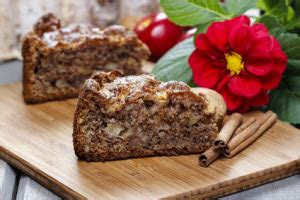 diabetes rezepte kuchen rezept backofen diabetes kuchen rezepte