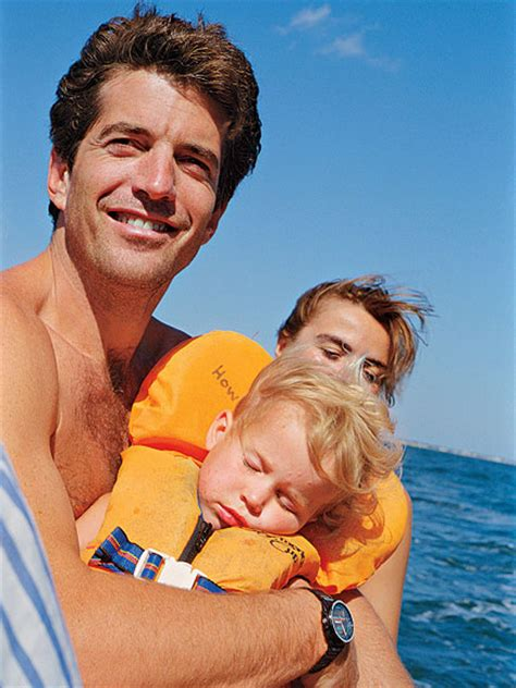 f kennedy jr children loveisspeed f kennedy jr