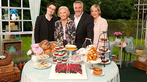 libro great british bake off psychic sight blog presenters judges of the great british bake off psychic sight blog