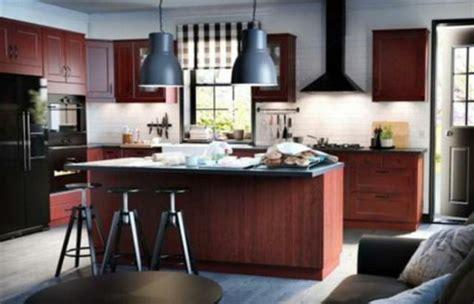 ikea küchenfronten für andere küchen k 252 che k 252 che modern dunkel k 252 che modern k 252 che modern