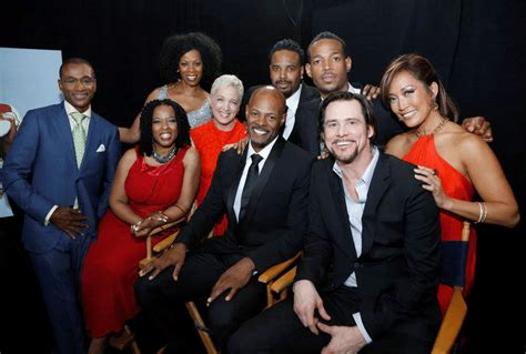 cast of in living color in living color cast will reunite at tribeca pilot