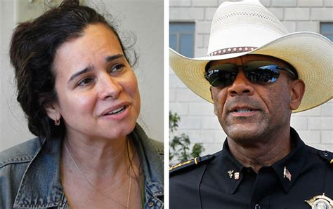 Deportation Records Information Appeals Court Orders Milwaukee Sheriff To Reveal