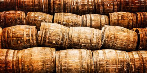 13 things you didn t 13 things you didn t about bourbon vinepair