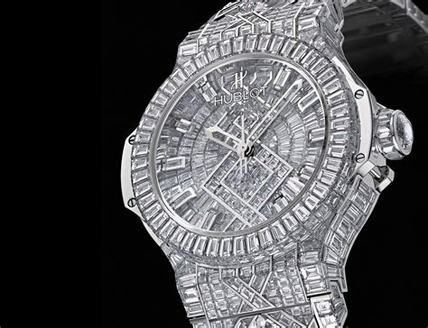 the most expensive in the world the most expensive watches in the world