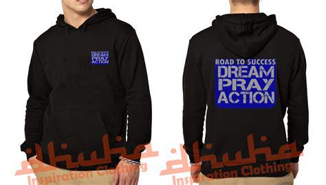 Kaos Dakwah Islami Bahan Gildan Distro Kaos Muslim Ks 47 grosir kaos muslim dhuha clothing kaos muslim
