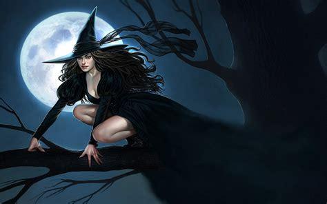 imágenes brujas wallpapers fondos fondos de pantalla de brujas wallpapers hd de brujas hermosas