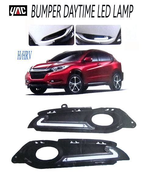 Outer Handle Cover Front Cover Handle Honda Hrv car accessories wheel covers car mat malaysia