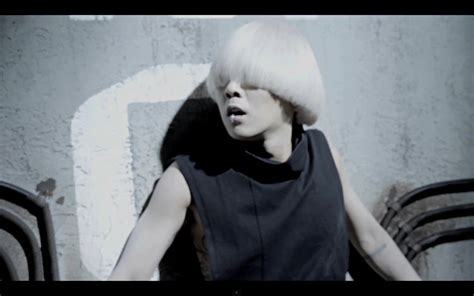 Model Rambut T O P Bigbang by Transformasi Rambut G Big Yang Mana