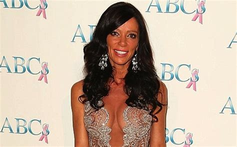 carlton gebbia looks old dlisted um angie maleficent stopped shooting a while