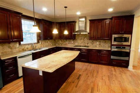 Rta Kitchen Cabinets by Rta Cabinets Kitchen Cabinets The Top Myths About Rta
