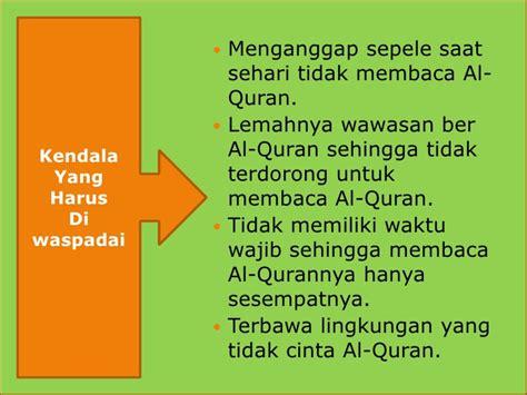 Kedahsyatan Membaca Al Quran keutamaan membaca al quran yunus