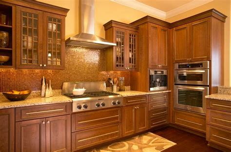 Wood Harbor Cabinets by 83 Best Woodharbor Cabinetry Images On Small