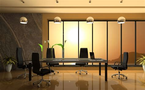 Office Wallpaper by Office Wallpaper Wallpapersafari
