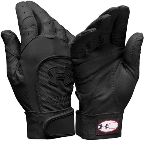 under armoir gloves under armour blackout assault gloves tactical kit