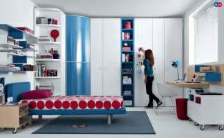 rooms for teenagers teenager s rooms