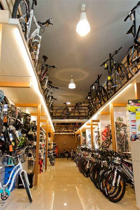 bikeandoutdoor