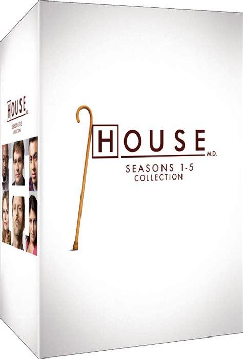 house md season 1 house md season 1 5 collection huddy photo 7380317 fanpop