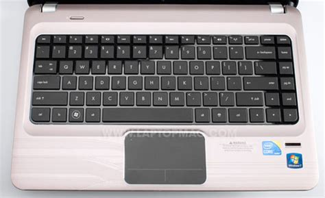 hp pavilion dm4 bluetooth driver free dell keybord update driver archive file