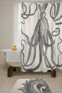 coolest shower curtains strange wacky and cool shower curtains