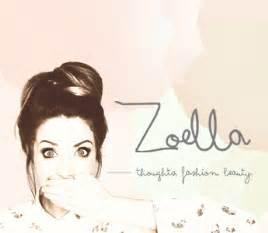 Zoella beauty product list farleyco marketing inc
