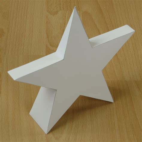 Origami Pentagram - origami pentagram choice image craft decoration ideas